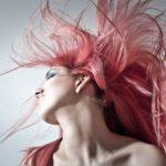 Haar Extensions in verschiedenen Farben